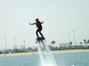 flyboard10