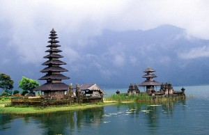 www.indonesianfair.com