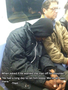 photo: funny-pictures-picphotos.net